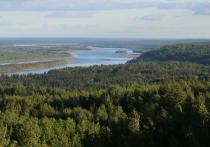 Минприроды предложило запретить застройку вблизи национальных парков