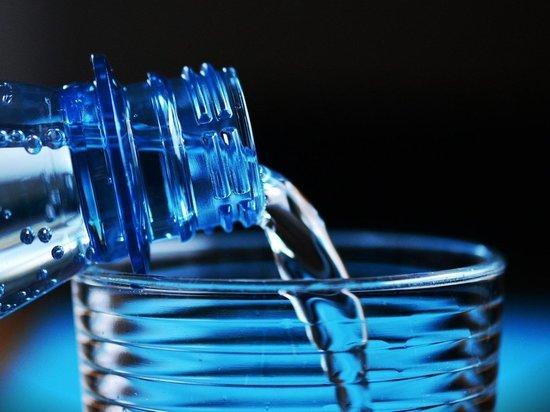 Американские врачи рассказали, как правильно пить в пандемию