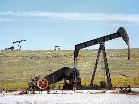 Глава РФПИ подтвердил договоренности России и Саудовской Аравии по нефти