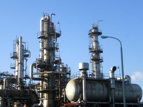 Россия и Саудовская Аравия приблизились к нефтяному компромиссу