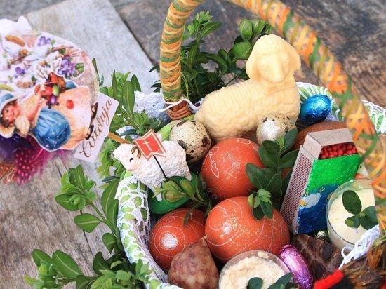 Ограничения в Германии: Где разрешены пикники и пасхальные вечеринки с друзьями