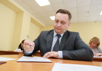 С 13 по 30 апреля школьники в Алтайском крае переходят на удаленное обучение из-за пандемии коронавируса