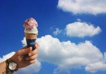 Германия: Кафе-мороженым разрешили начать работу
