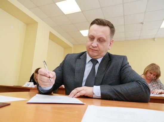 Как будет организовано удаленное обучение в Алтайском крае