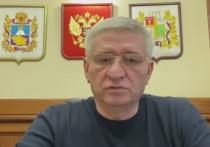 Мэр Ставрополя Джатдоев пообщается с горожанами в прямом эфире инстаграм