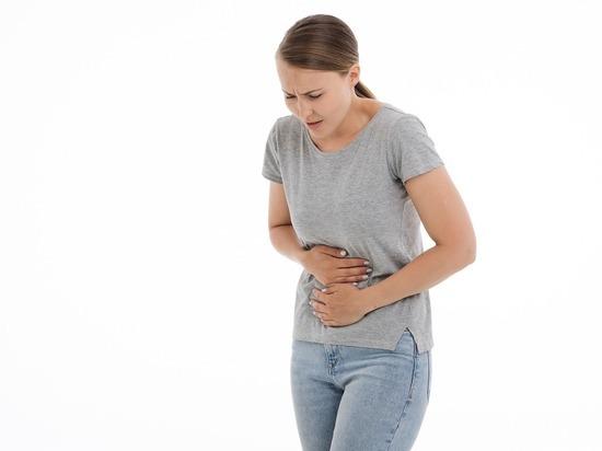 Онколог назвал признаки рака кишечника