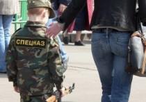 Нарышкин призвал родителей на самоизоляции рассказывать детям историю ВОВ