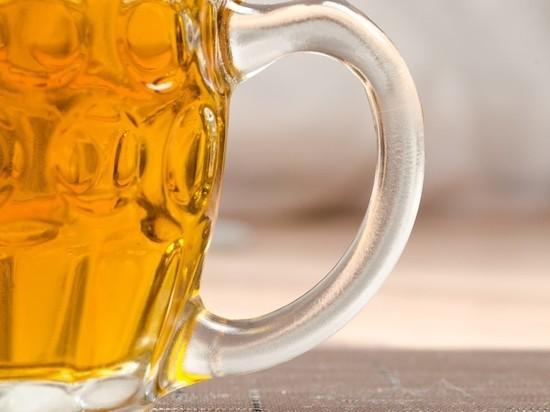 В России начали ограничивать продажу пива