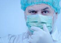 На фоне пандемии коронавируса схему советской медицины, которая отчасти применяется в современной России, известный врач, кандидат медицинских наук Павел Бранд сравнил с системой здравоохранения в других странах