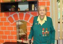 Столетние москвички дали советы выживания при коронавирусе