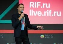 По его словам, пандемия коронавируса – это настоящий вызов для IT-сферы в России