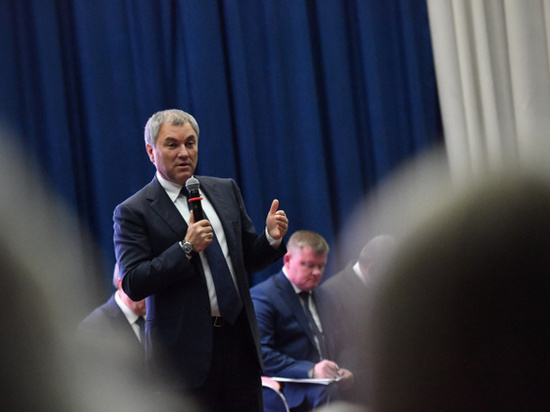Саратовская медицина получила 3 млрд рублей из федерального бюджета