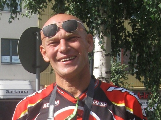 Петербуржец сбежал от COVID-19 в лес и умер от цикуты