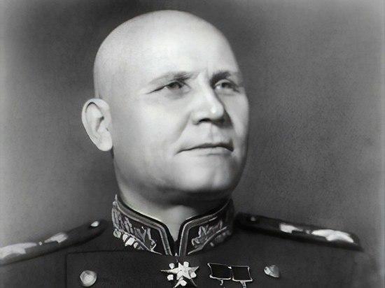 Внучка маршала Конева предложила выкупить снесенный памятник у чехов