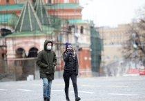 """Москва в глазах жителей остальной России постепенно становится """"чумным городом"""", нашим Уханем, а москвичи - уханьцами, которых сейчас гнобят в Китае, заразой, которую нужно травить дустом"""