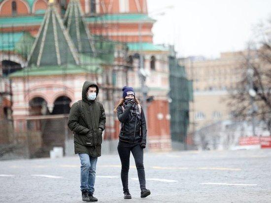 Ненависть нации: жители регионов требуют от коронавирусных москвичей убираться домой