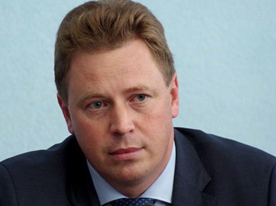 Экс-губернатор Севастополя извинился за брань в аэропорту Ижевска