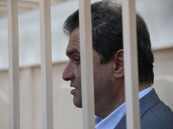 Дело экс-замминистра культуры Пирумова поступило в суд