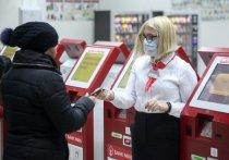 Работающие в России украинки рассказали о