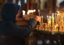 Недавно слова о том, что церковь — это такой же потенциальный рассадник инфекции, как супермаркет или метро, вызывали у православных негодование