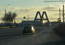 В Астрахани