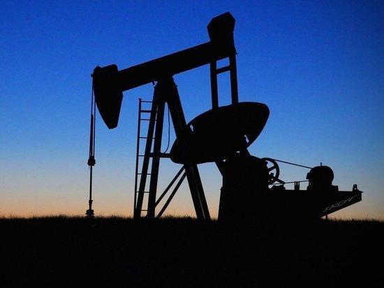 ОПЕК+ загонит Россию в нефтяную яму