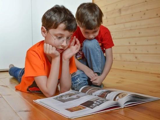 Собянин: детские пособия повышаются в Москве