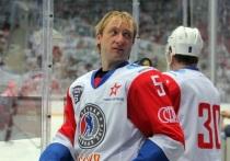 В Сети осудили Плющенко за