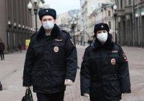 Москвичи обманывают, нарушая карантин: объяснения доводятся до абсурда
