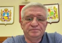 Мэр Ставрополя Андрей Джатдоев: Спасутся не все