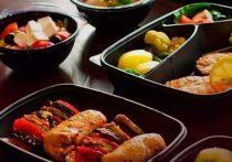 Скрытая угроза самоизоляции: доставка еды может испортить пищеварение