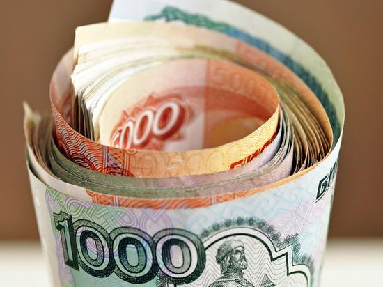 99cee4b2469e4074cde96b8902e3f41f - Россиянам грозит скрытая беда: кредитные каникулы не спасут