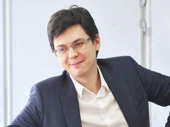 Эксперт предрек ЕАЭС тяжелые времена: «Интеграция не работает»