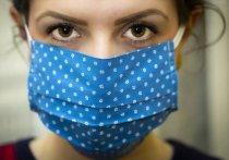 Немецкие ученые о надежности самодельных защитных масок