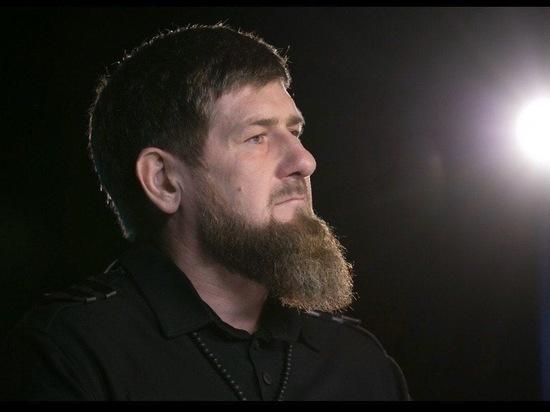 Глава Чечни заявил о планах привлекать нарушителей карантина к полевым работам