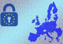 Германия: Глава Еврокомиссии не рекомендует бронировать летние отпуска
