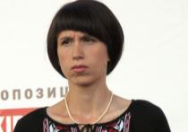 Экс-нардеп Татьяна Черновол, обвиняемая в убийстве, назвала это «тактическим шагом»