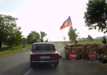 Правила «пасхального обмена» пленными на Украине: «Из тюрьмы - на карантин»