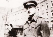 Военные письма: «На нас смотрели как на освободителей»