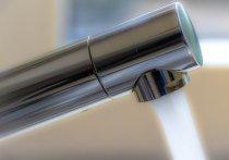 Германия. Водоканал предупреждает: воду перед использованием необходимо слить