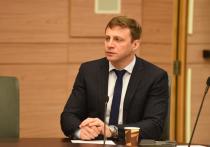 Константин Развозов:Людям нужна физкультура