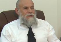 Александр Борода вошел в обновленный состав Общественной палаты РФ
