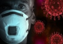 Осипов: В Забайкалье одна из худших динамик по коронавирусу