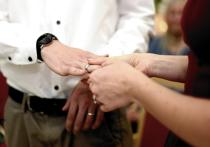 Какие документы нужны иностранцам для регистрации брака в Германии