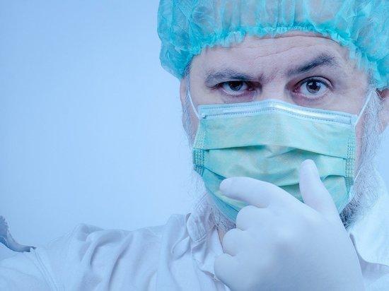 Саратовские пациенты-сердечники боятся обращаться за медицинской помощью