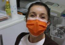 По словам замруководителя регионального Роспотребнадзора Ульяны Калининой, в четырех клиниках Барнаула можно сдать анализ на коронавирус