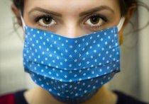 Всего, на сегодняшний день, инфицированы коронавирусом 36 человек в Алтайском крае