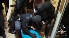 Полиция задержала продавцов фальшивых прав и аттестатов в Забайкалье
