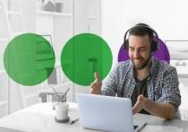 МегаФон открывает безлимитный доступ к ключевым ресурсам