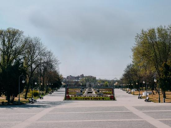 В Астраханской области приостановлен приём заявлений о заключении брака и заявлений о расторжении брака